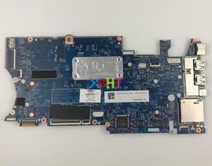 Image 2 - 926714 601 926714 001 UMA w i5 7200U CPU 448.0C203.0011 for HP PAVILION X360 CONVERTIBLE 14 BA018CA 14M BA011DX Motherboard
