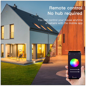 Image 4 - Smart LED Ceiling Lights RGB Dimmable 35W APP Remote Control Bluetooth Music Star Light Bedroom Diamond Shine Ceiling Lamp