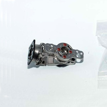 Hinge assy repair parts for Sony PXW-FS5 PXW-FS5K FS5 FS5K C