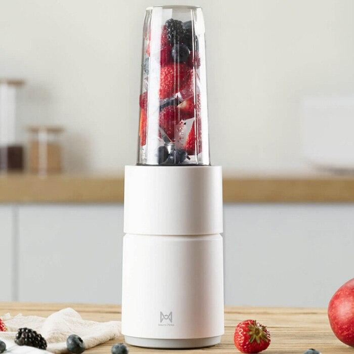 Multifonctionnel ménage électrique robot culinaire outils de cuisine hachoir à viande bébé nourriture malaxeur fruits légumes lait secouer