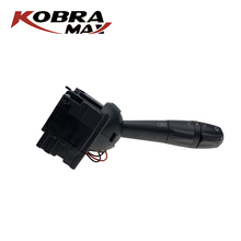 KobraMax Automobile Combination Switch  8201167988 Fits For Dacia Headlight switch для форд с макс
