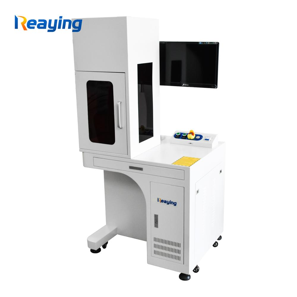 Desktop protective cover gold and silver ring laser engraving machine jewelry fiber laser marking machineDesktop protective cover gold and silver ring laser engraving machine jewelry fiber laser marking machine