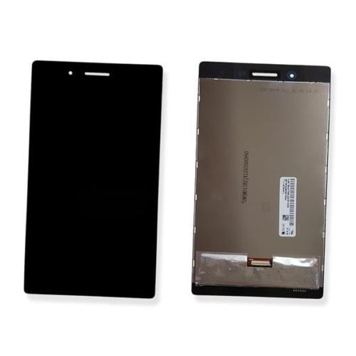 Computer & Office Kind-Hearted 100% Tested New Lcd Display+touch Screen Digitizer Assembly For Lenovo Tab 2 A10-70 A10-70f A10-70l Free Tools Free Shipping Tablet Accessories