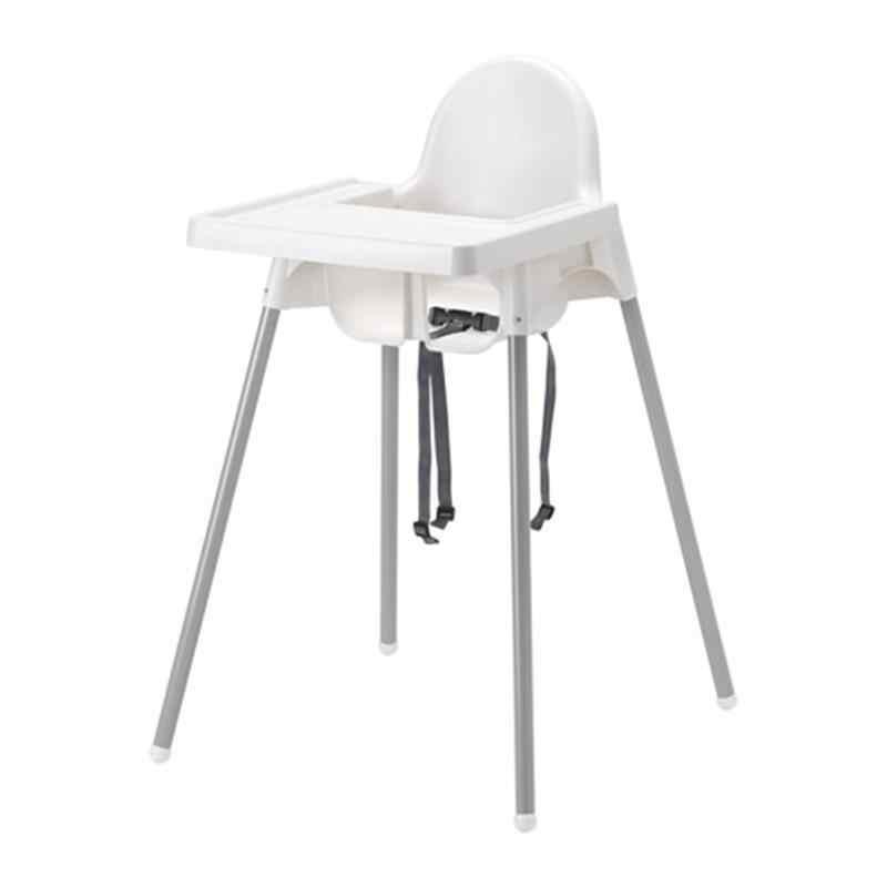 Детское кресло-стол балкон Giochi Bambini Plegable дизайн детская мебель Cadeira silla Fauteuil Enfant детский стул