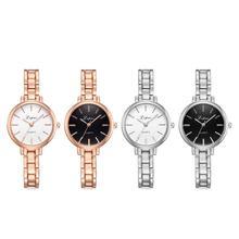 LVPAI Брендовые Часы-браслет женские роскошные часы с кристаллами наручные часы женские модные повседневные кварцевые часы reloj mujer