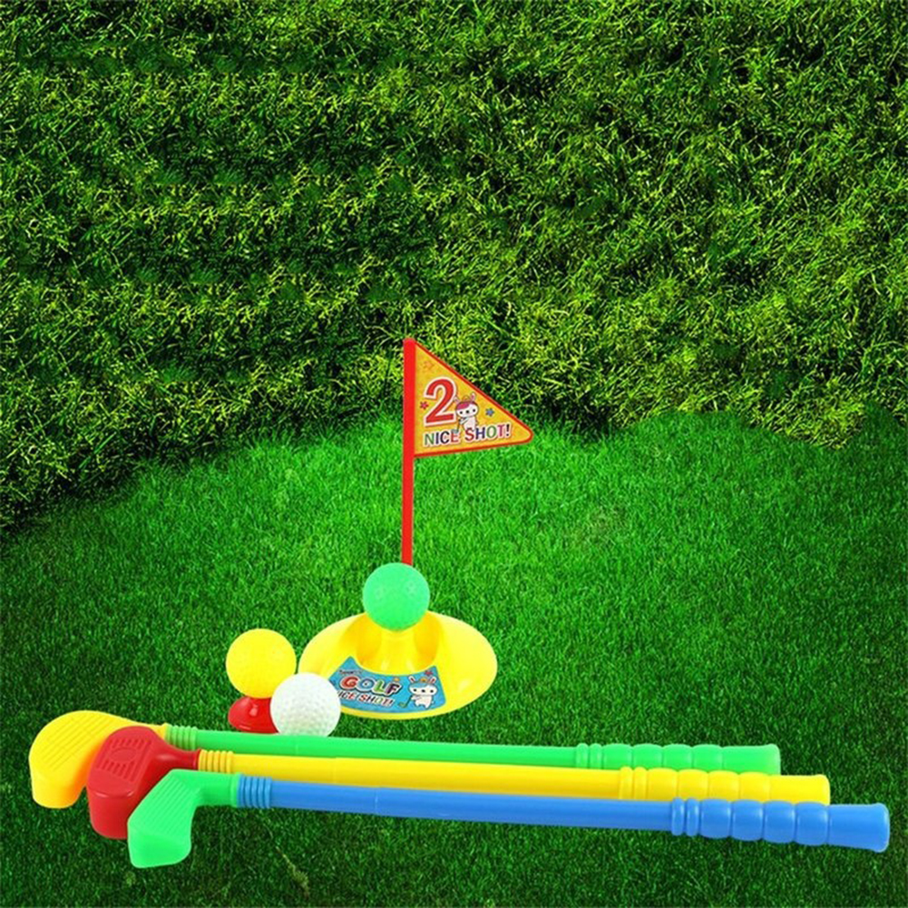 Professional Children Kids Outdoor Sports Games Toys  1