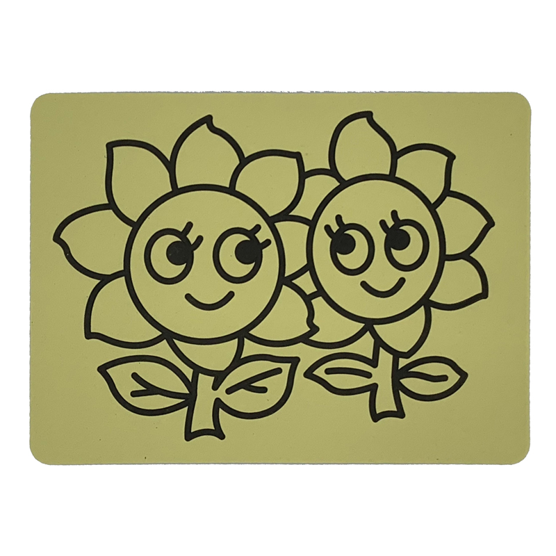 adesivo cartao criancas brinquedo 03
