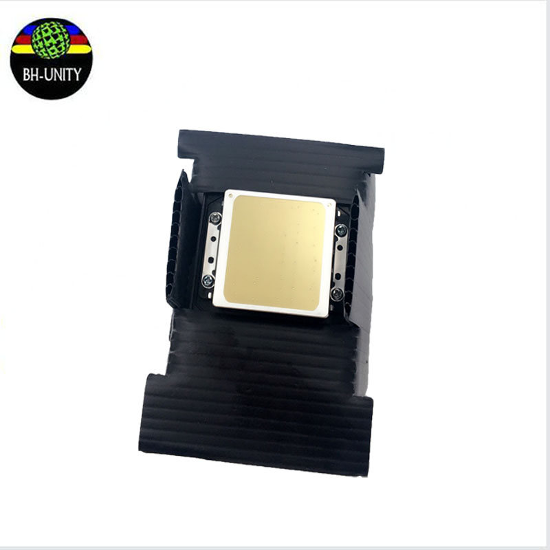 Original new xp600 dx11 printhead cabezal xp600 for for Epson XP510 XP601 XP610 XP620