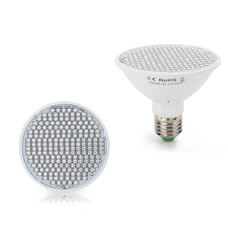 Đèn LED Màu Xanh Đỏ Làm Đẹp Đèn Làm Đẹp Nhạc Cụ Mụn Làm Trắng Da Photon Trẻ Hóa Hydrating Thiết Thực Chăm Sóc Da Dụng Cụ Làm Đẹp