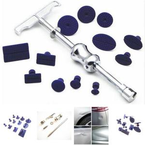 Automotive Dent Removal Tools