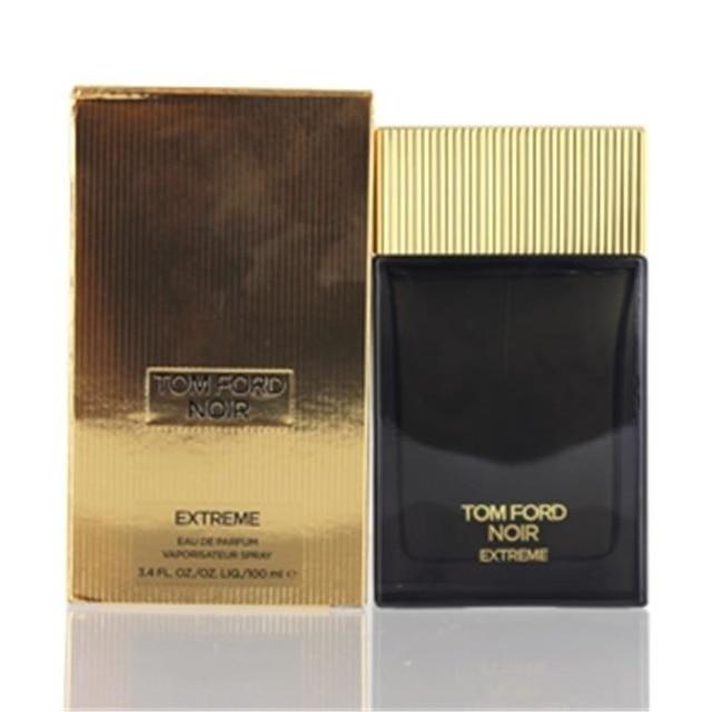 77511e35463 Tom Ford Tom Ford Noir Extreme Tnemes34 3.4 Oz. Mens Eau De Perfume Spray