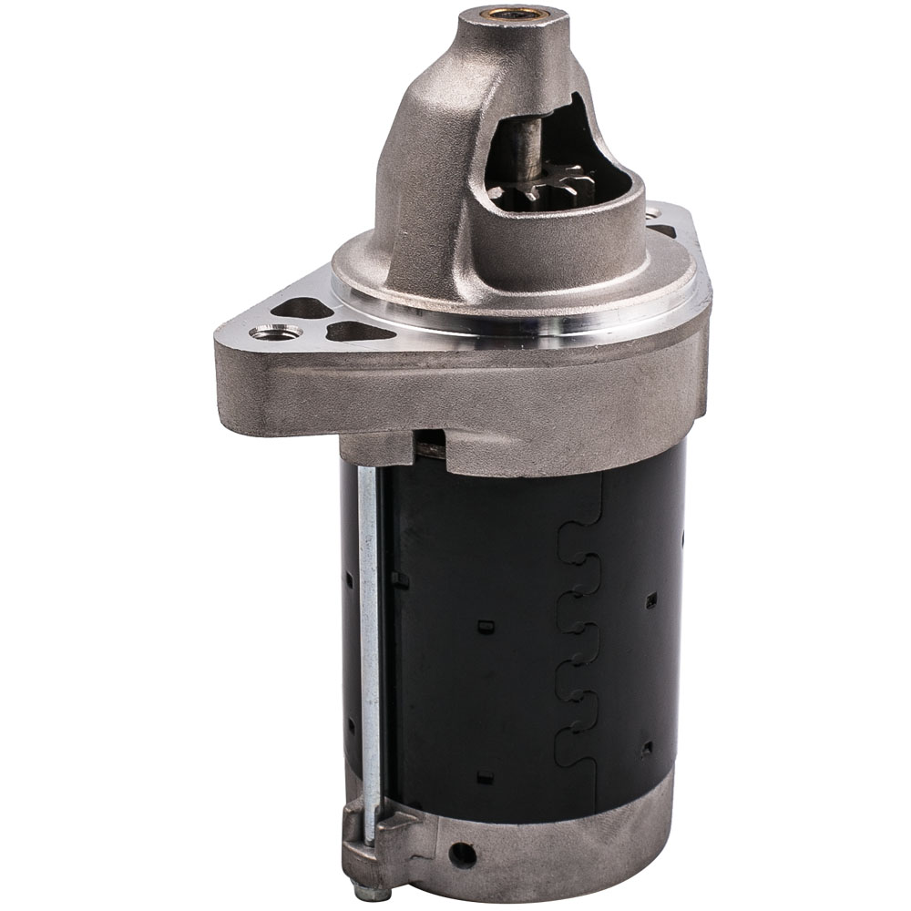 Стартер для Toyota Landcruiser Prado GRJ150R двигателя 1GR FE 4.0L V6 бензин 09 14 428000 1240 28100 31040