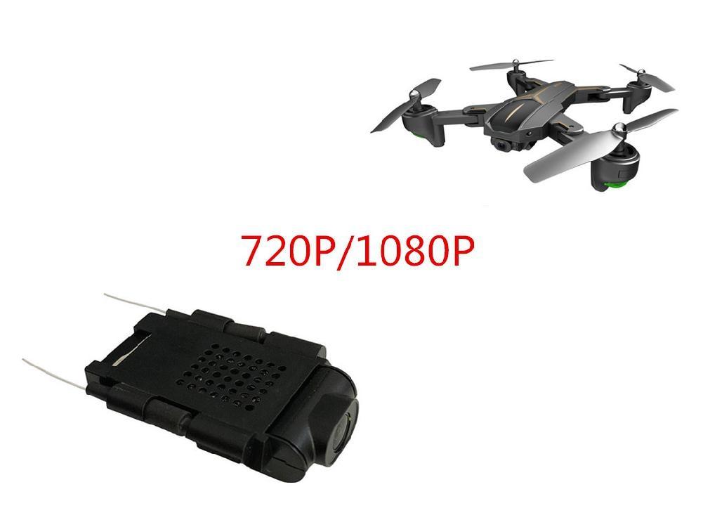 FPV Quadcopter Drohne Mini Motor Ersatzteile für SJRC Z5 Flugzeuge