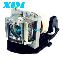 High Quality BL-FP240B/SP.8QJ01GC01 Projector Lamp Bulb with Housing Replacement for OPTOMA ES555 EW635 EX611ST EX635 T662 цена