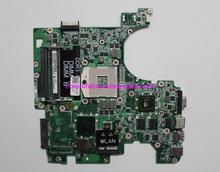 本 CN 06T28N 06T28N 6T28N HD5450/1 ギガバイト DA0UM3MB8E0 ノートパソコンのマザーボード Dell の Inspiron 1564 ノート Pc