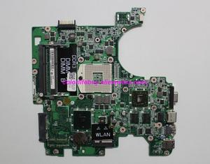 Image 1 - Genuine CN 06T28N 06T28N 6T28N HD5450/1GB DA0UM3MB8E0 Laptop Motherboard Mainboard for Dell Inspiron 1564 Notebook PC