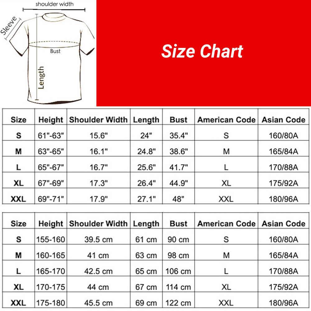 Alien T-Shirt Sea Emperor Transparent T Shirt Short-Sleeve Large Women  tshirt Simple Printed Street Style Gray Ladies Tee Shirt
