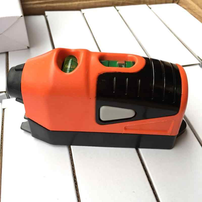 Wire Cutter Infrared Liner Laser Bubble Woodworking Tools Partition Laying Tiles