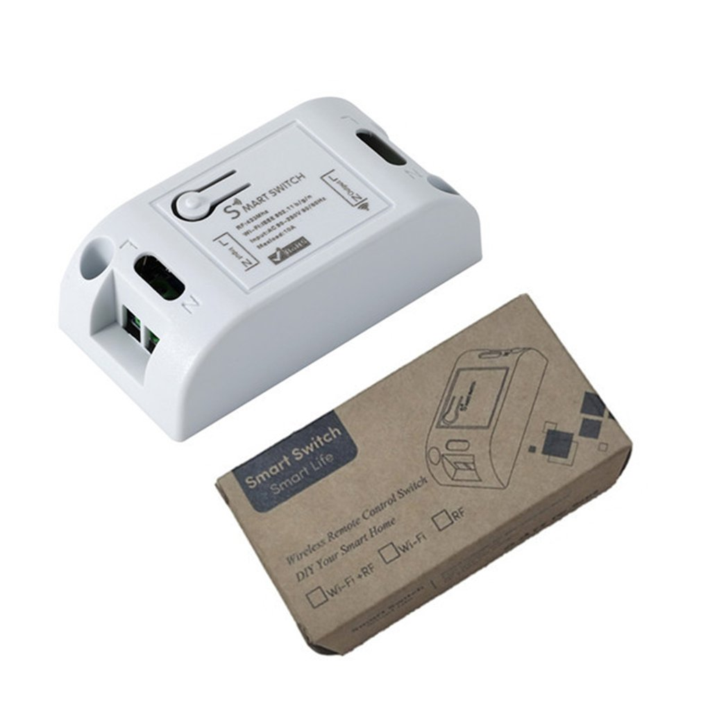 220v Wireless Remote Control Switch Receiving Relay Single-channel Wide Voltage Hotel Home Light Control Remote Reception 1527220v Wireless Remote Control Switch Receiving Relay Single-channel Wide Voltage Hotel Home Light Control Remote Reception 1527