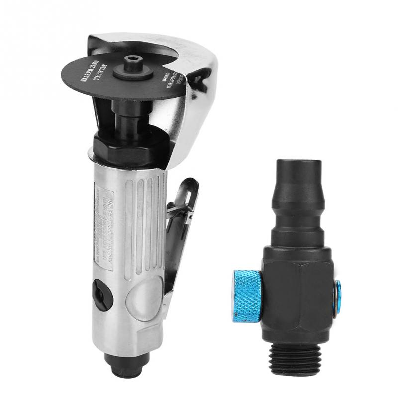 Image 3 - New 3in adjustable Round High Speed Sanding Pad ir Cutter Pneumatic Cutting Machine NewWire EDM Machine   -