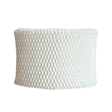 Top Sale Top Quality 10Pcs/Lot Air Humidifier Hu4102 Hepa Filter For Philips Hu4801 Hu4802 Hu4803