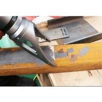 100 W Raycus IPG faserlaser quelle beschichtet und öl rost faser laser reinigung maschine|Holzfräsemaschinen|   -