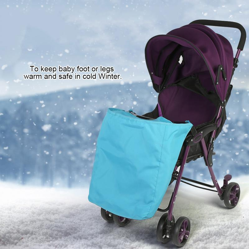 Activity & Gear Nice Baby Stroller Armrest Cover Protection Stroller Large Rotary Gloves Oxford Washable For Stroller Armrest Accessories Sale Price Strollers Accessories