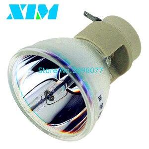 Image 4 - 高品質 NP U250X NP U250XG NP U260W NP U260W + NP U260WG 交換プロジェクターランプ電球 NP19LP nec P VIP 230/0 。 8 E20.8