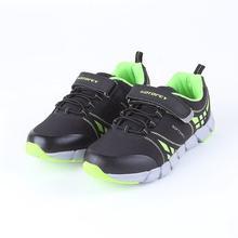 Софтшелл кроссовки практичные на весну Спортивная обувь для