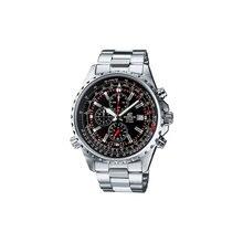 Наручные часы Casio EF-527D-1A мужские кварцевые