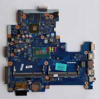עבור מחשב 755832-501 755832-601 w 820M / 2GB i3-4005U ZSO40 LA-A993P עבור 240/246 סדרה 14-R HP לוח אם מחשב נייד G3 Notebook PC נבדק (1)