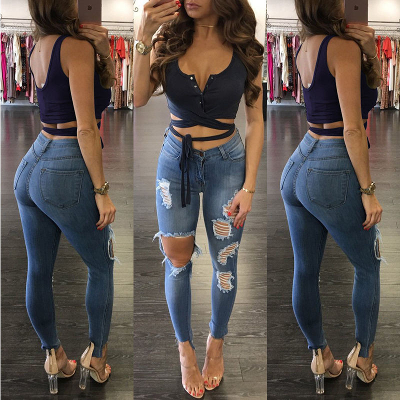 Women Ladies Bandage Cross Strap Vest Sleeveless Button Design Crop Top Backless Vest Halter Tank Tops Female Clothing Canis