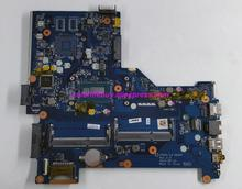 Genuine 784567-001 784567-501 784567-601 UMA i7-4510U ZSO50 LA-A992P Laptop Motherboard Mainboard for HP 15T-R100 NoteBook PC все цены
