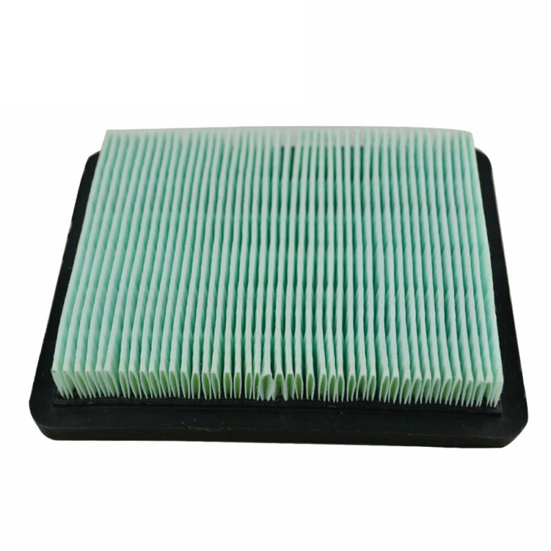 5PCS  Air Filter Part Lawn Mower Cleaner For Honda GC160 HRR216 GCV 135/160/1905PCS  Air Filter Part Lawn Mower Cleaner For Honda GC160 HRR216 GCV 135/160/190