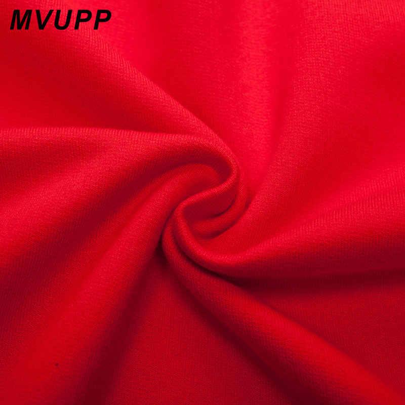 Mvupp rei rainha moda família olhar moletom pai filho mãe filha correspondência roupas papai mamãe e me roupas pai mãe