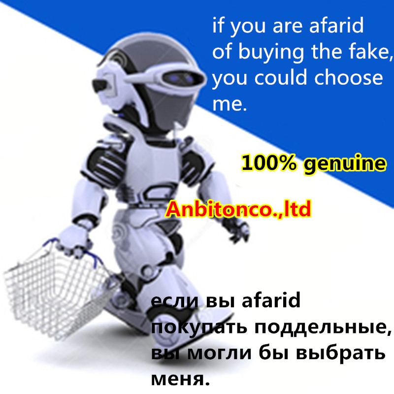 10pcs 100% New And Orginal GX1133 +20pcs M3516-ALAAA +20pcs SPHE1512A-DRNM In Stock