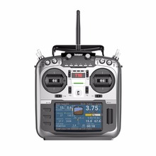 Jumper T16 Open Source Multi-protocol Radio Transmitter JP4-in-1 RF Module 2.4G 16CH 4.3 inch LCD for FPV Racing Drone Aircraft цена