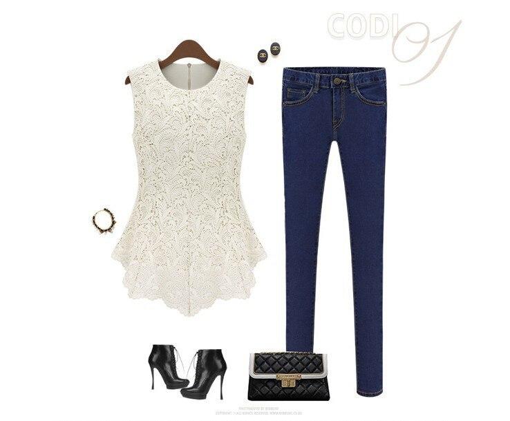 HLB1XSeFFVXXXXcgXpXXq6xXFXXXo - 9Colors White Lace Plus Size 5XL Black Sleeveless