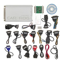 Carprog V10.93 Ecu (China)
