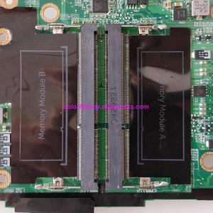 Image 5 - Подлинная 8YFGW 08YFGW CN 08YFGW материнская плата для ноутбука Dell Precision M4600