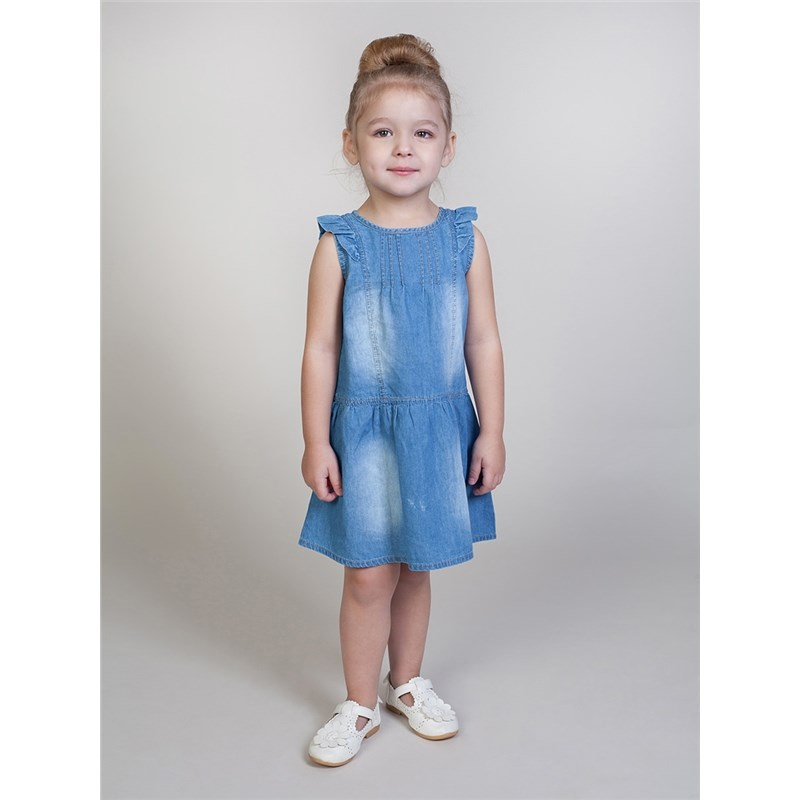 Dresses Sweet Berry Textile dress for girls children clothing kid clothes other milky dress