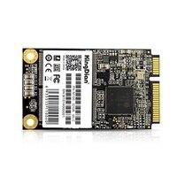 KingDian SATA II Internal Solid State Drive 32GB Speed Upgrade Kit for Desktop PCs and MacPro