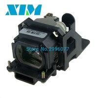 Hohe Qualität ET-LAB50 Projektor lampe mit gehäuse für PANASONIC PT-LB50/LB50EA/LB50NT/LB50SE/LB50SU/LB50U /LB51EA/LB51NT