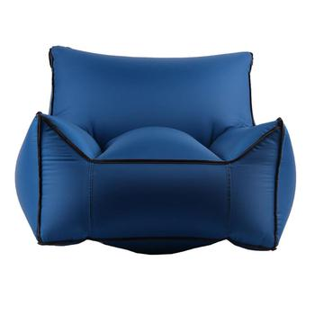 Adeeing Inflatable Chair for Beach Garden Outdoor Camping Large