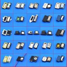 Receptor de fone de ouvido alto-falante para blackview bv5500 bv9600 pro › bv9500 a30 a20 bv5800 p10000 «a10»