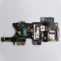i7 4510u 779675-601 779675-001 779675-501 UMA w RAM 4G i7-4510U עבור HP EliteBook סובבים 810 נייד G2 Notebook PC Motherboard (1)