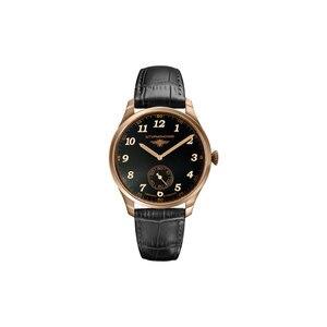 Наручные часы Штурманские VD78-6819424 мужские кварцевые