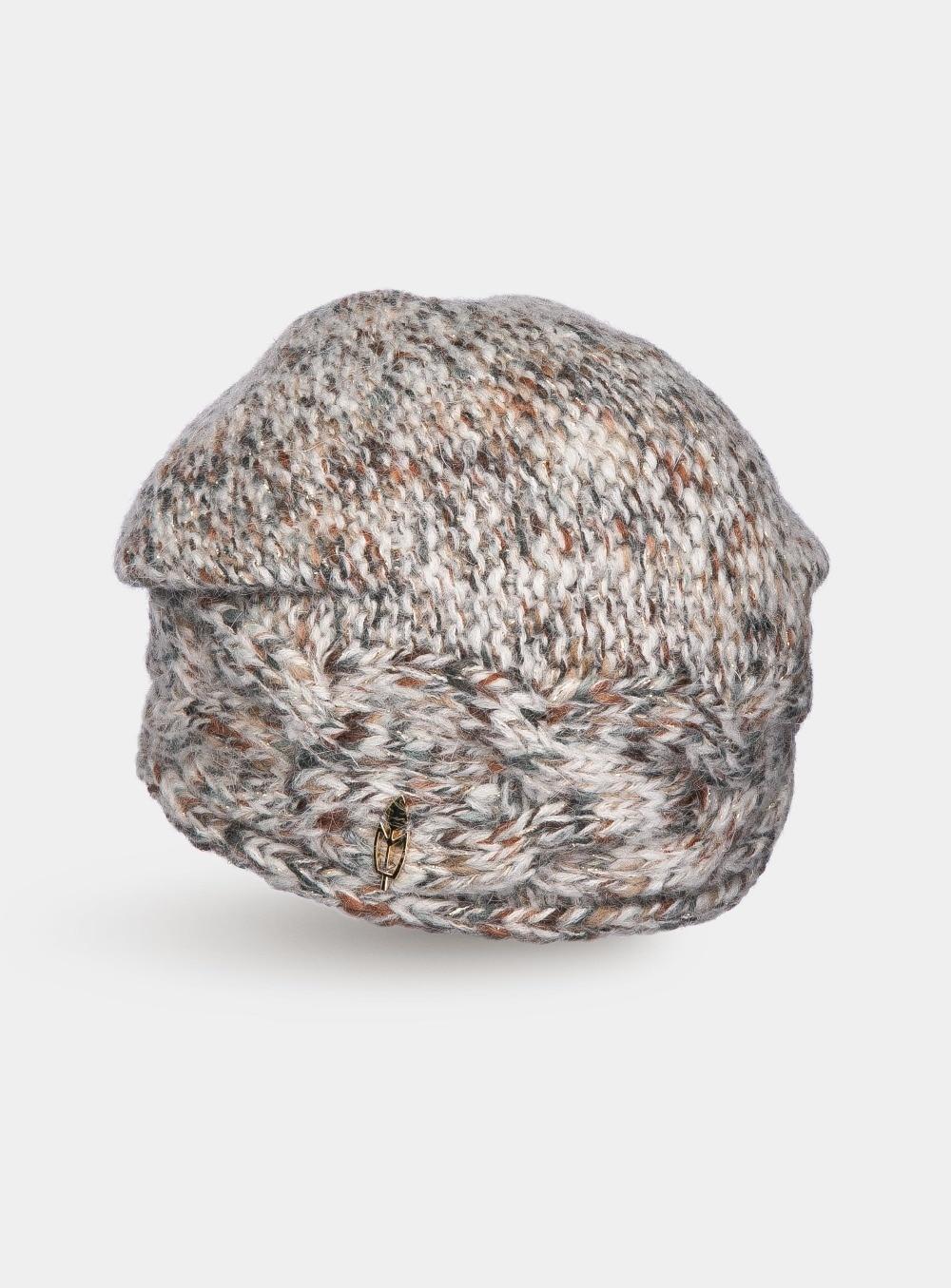 Фото - Hat for women Canoe 3447150 ELEANORA chispaulo women brand leather handbags hot sell luxury handbags women bags designer bolsa femininas women s new t574