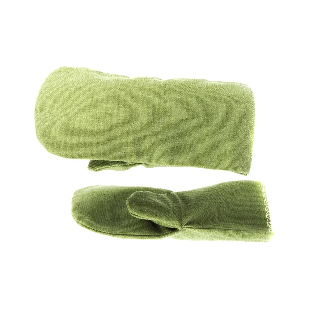 Household Gloves Sibrtec 68127 Working Welding Gloves gloves