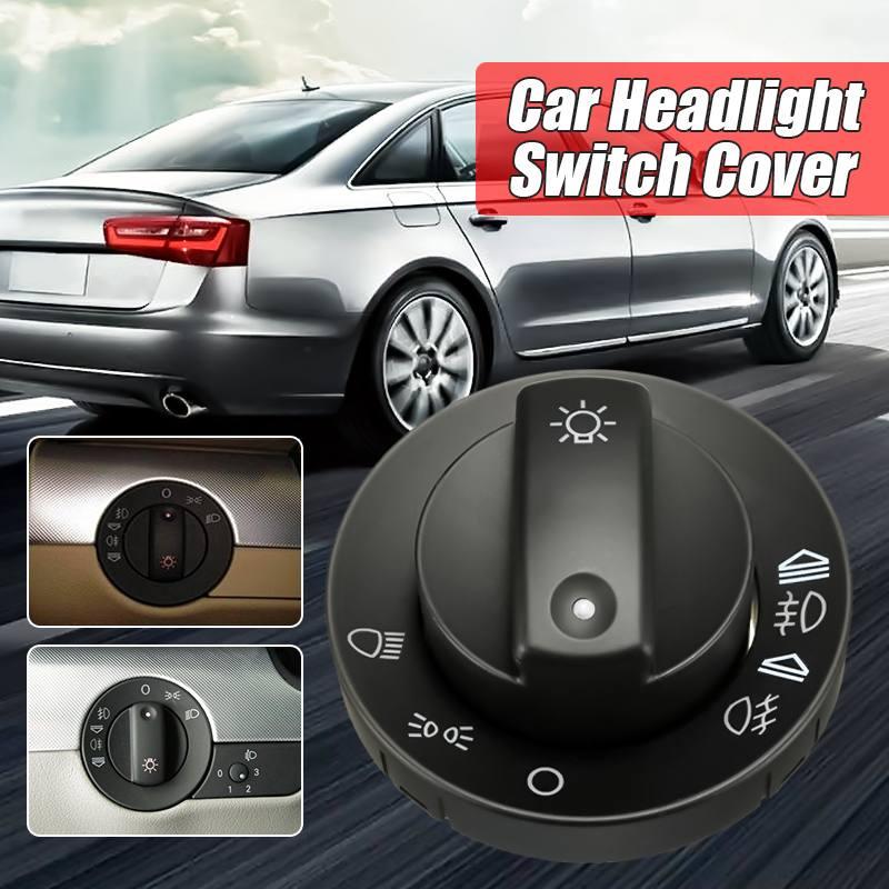 Audi A4 B6 1.8 T Genuine Intermotor Cruise Control Clutch Pedal Switch